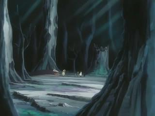 Rukia and ichigo - 2 part 1
